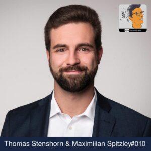 IMR010: Erfolgreich Verhandeln, Verhandlungstraining & Bonn Negotiators   Interview Student