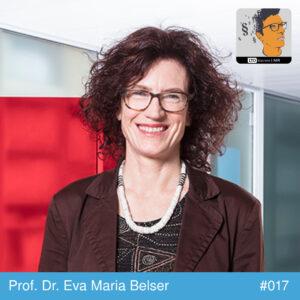 IMR017: Verfassungsrecht, Gesetzgebung und Krisenstaaten | Interview Professorin