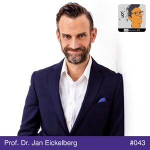 IMR043: FH-Professur & Didaktik   Interview Professor