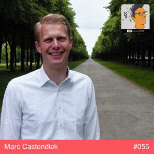 IMR055: Bundesfachschaft Jura | Interview Jurastudent